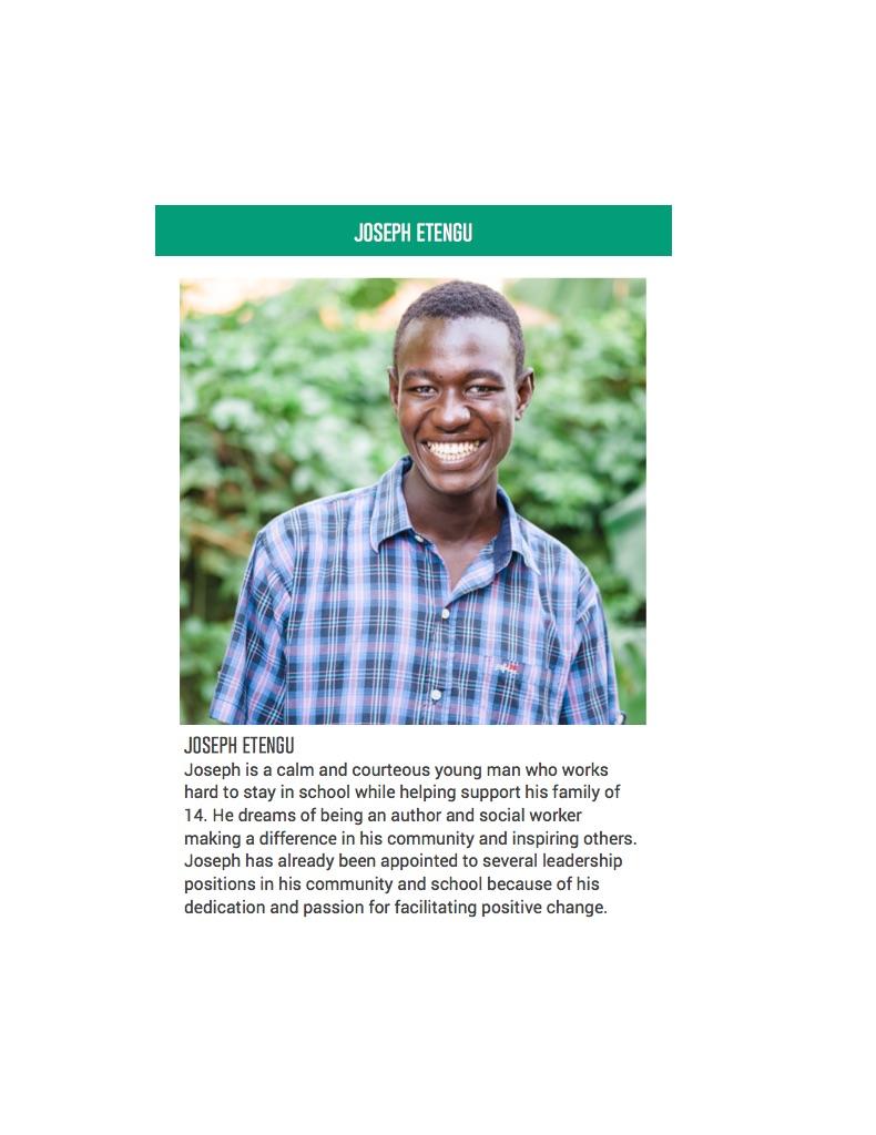 Joseph Etengu.jpg