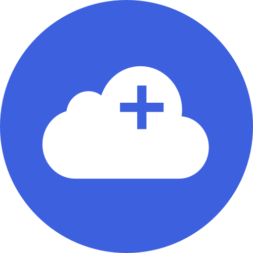 PracticeCloud | Digital Medical Healthcare Marketing | Websites & SEO