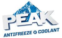 Peak coolant logo.jpg
