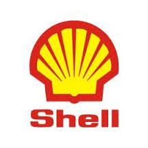 shell logo2.jpg