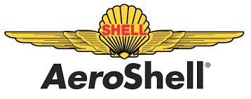 Aeroshell logo.png