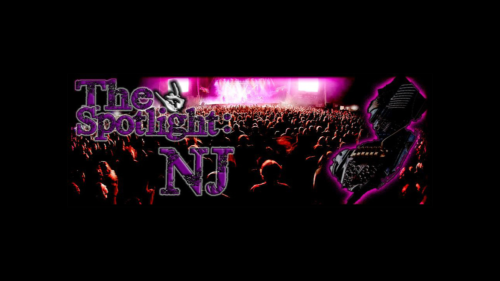 The Spotlight: NJ (Barnegat, Ocean County)  Local music-related news and events