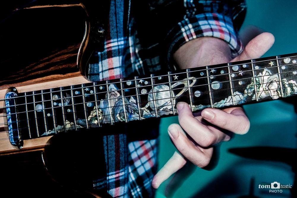 abnj guitar.jpg