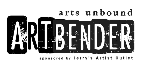 Arts Unbound presents ArtBender 2016 all around Orange, New Jersey for 24 hours from May 14-15