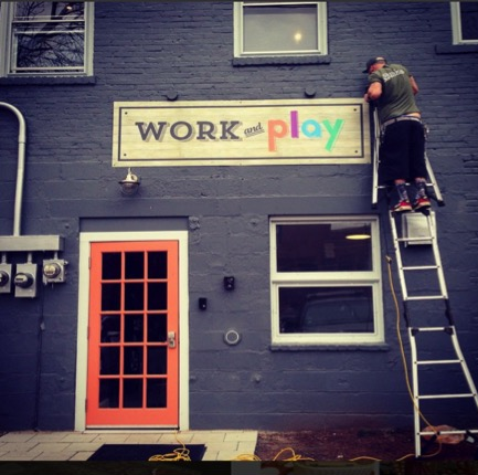 Image Credit: https://www.instagram.com/workandplaynj/