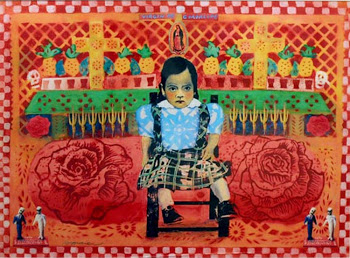 Image: www.kimberlymaier.blogspot.com