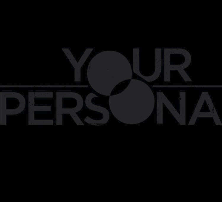 Your Persona