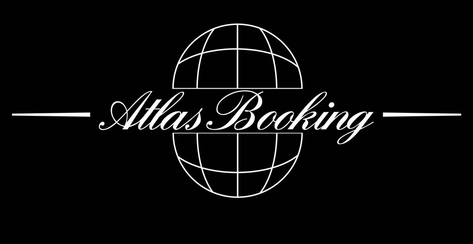 Profile: Atlas Booking