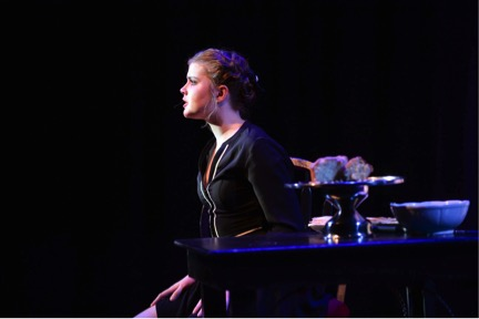 Kylie Westerbeck performance.jpg
