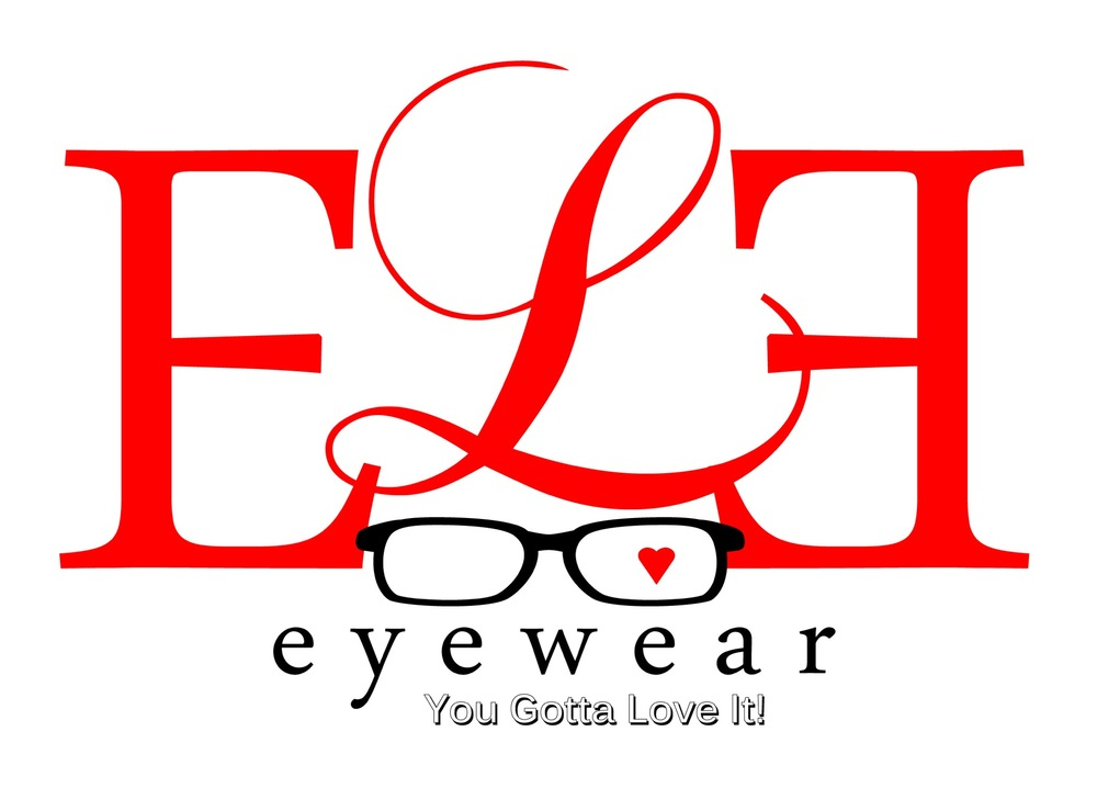 Eye Love Eyewear: A Determined Journey in the Eyewear Business