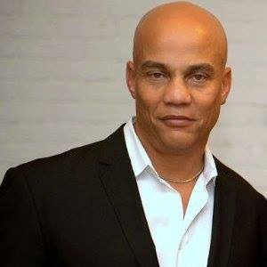 Mike Griot Named Executive Director of New ValleyArts Program, PACarts