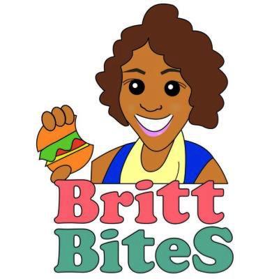 Profile: Britt Bites