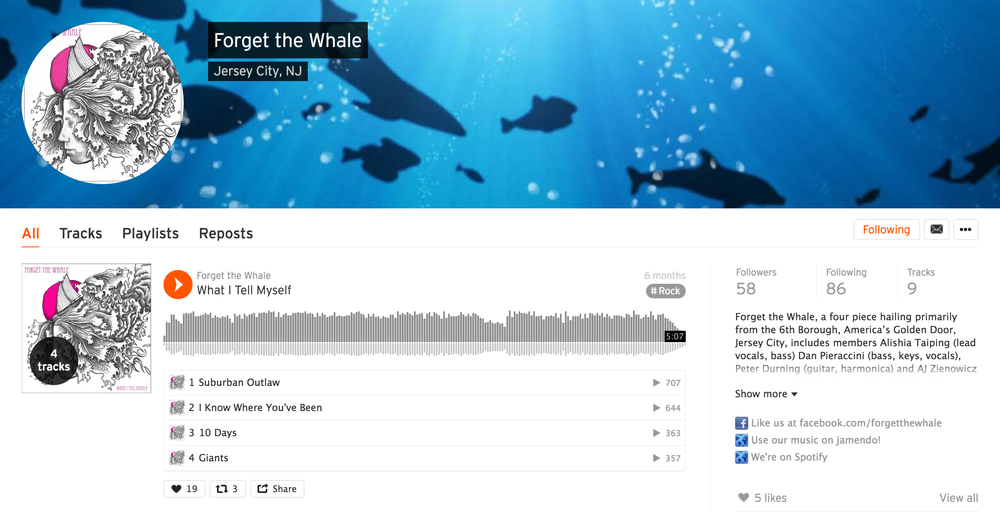 soundcloud.com/forget-the-whale