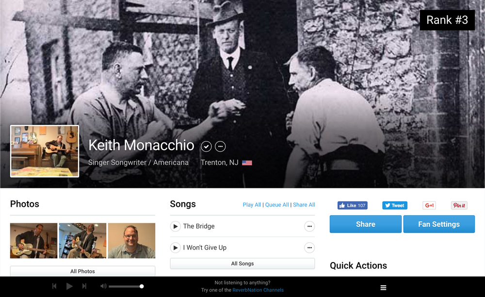 reverbnation.com/keithmonacchio