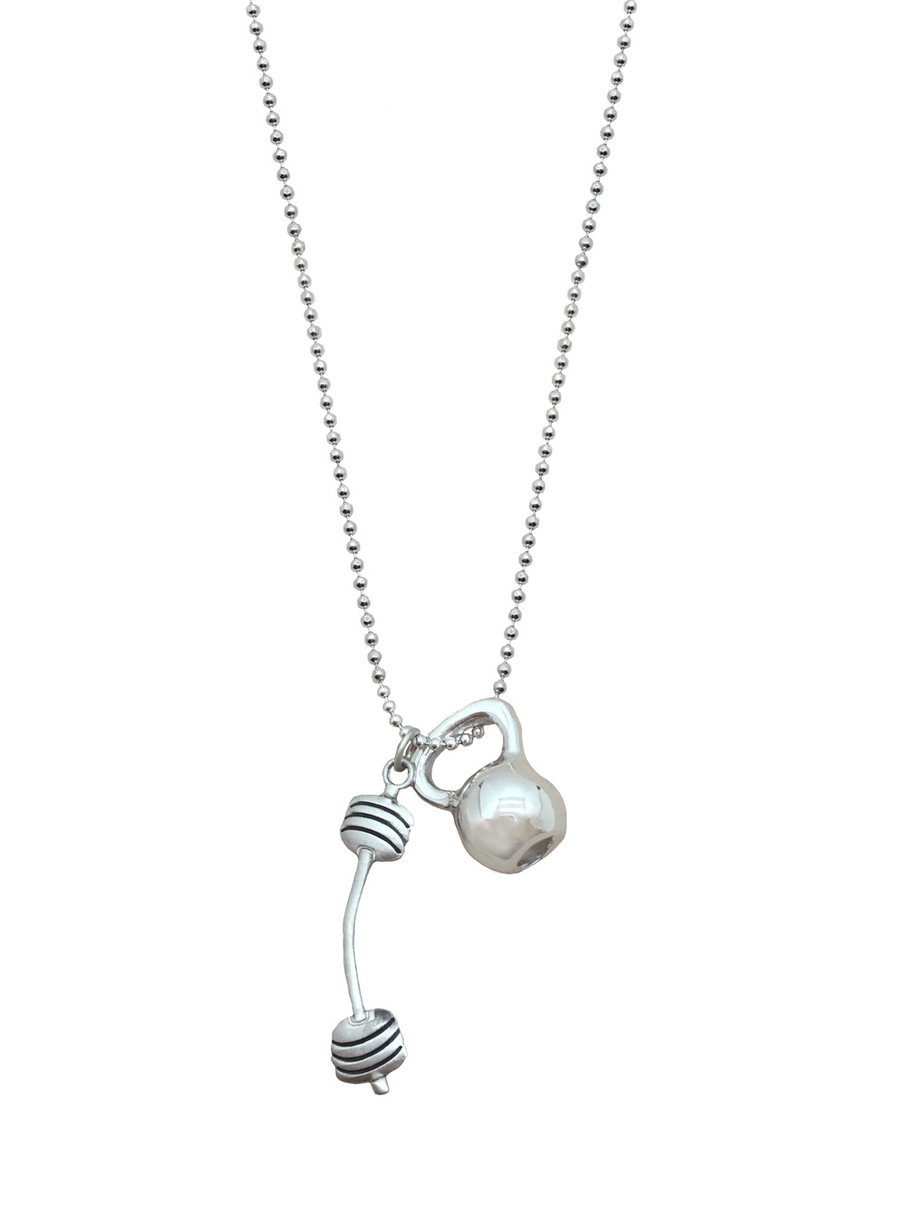 Kettlebell Barbell Necklace-hr.jpg