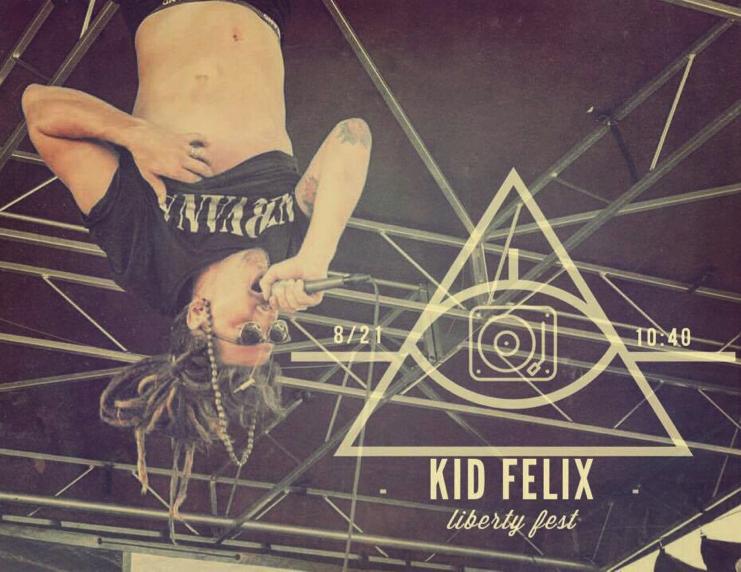 https://www.facebook.com/kidfelix/