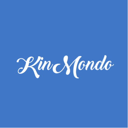 https://www.facebook.com/KinMondo/