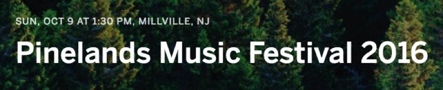 https://www.eventbrite.com/e/pinelands-music-festival-2016-tickets-26549924539