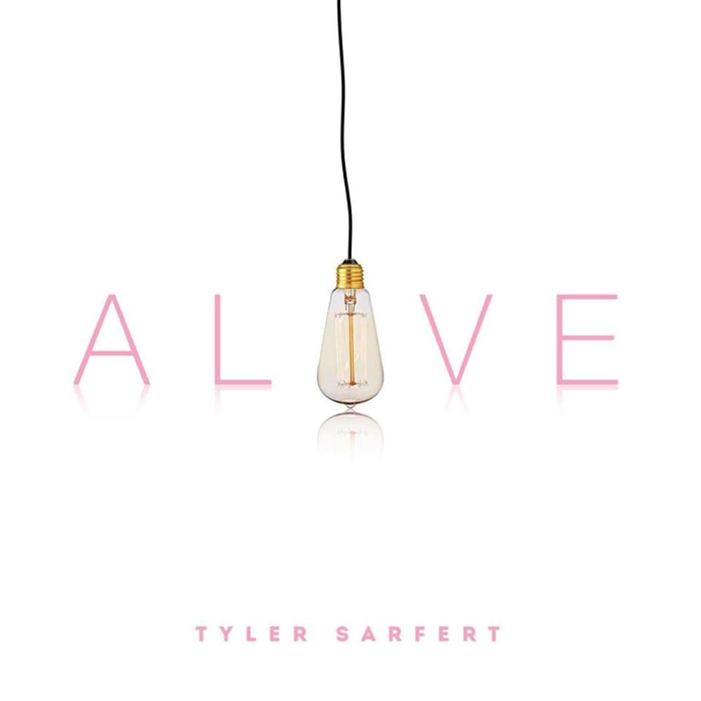 Tyler Sarfert Alive.png
