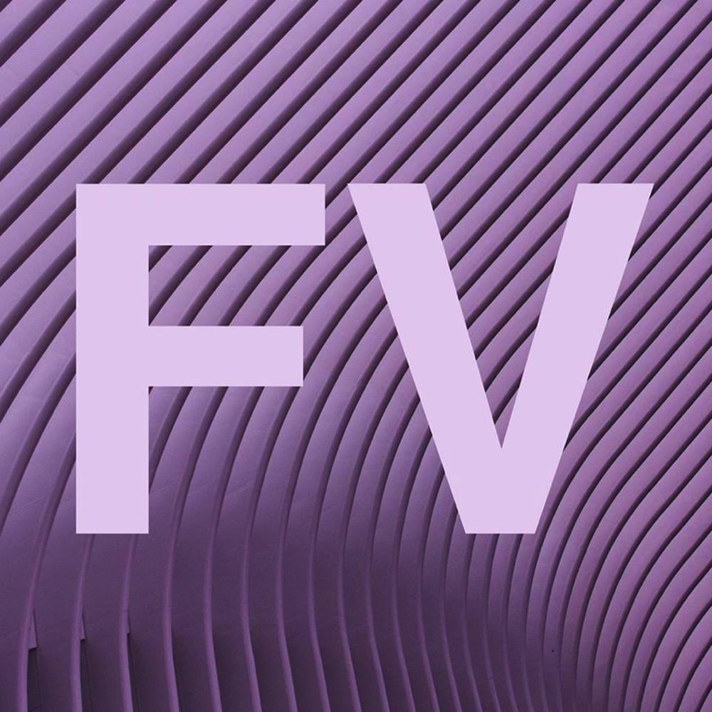 FV.png
