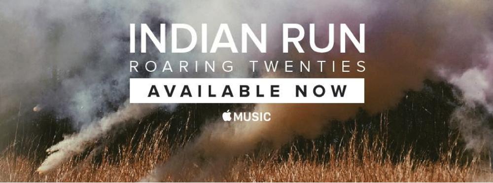 Indian Run Roaring Twenties.png