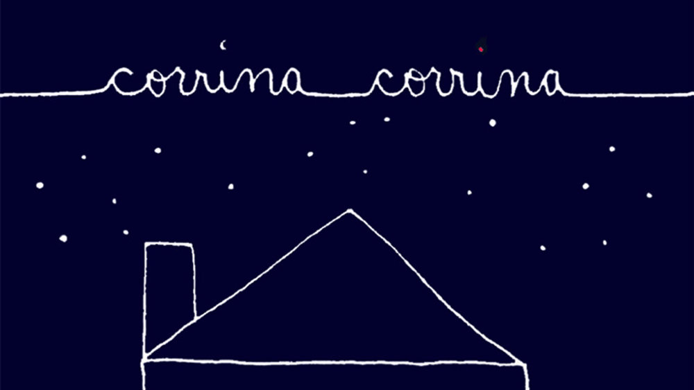 Interview with Brian McKenna of Corrina, Corrina    Punk   Red Bank, NJ  Posted Oct. 4th, 2016