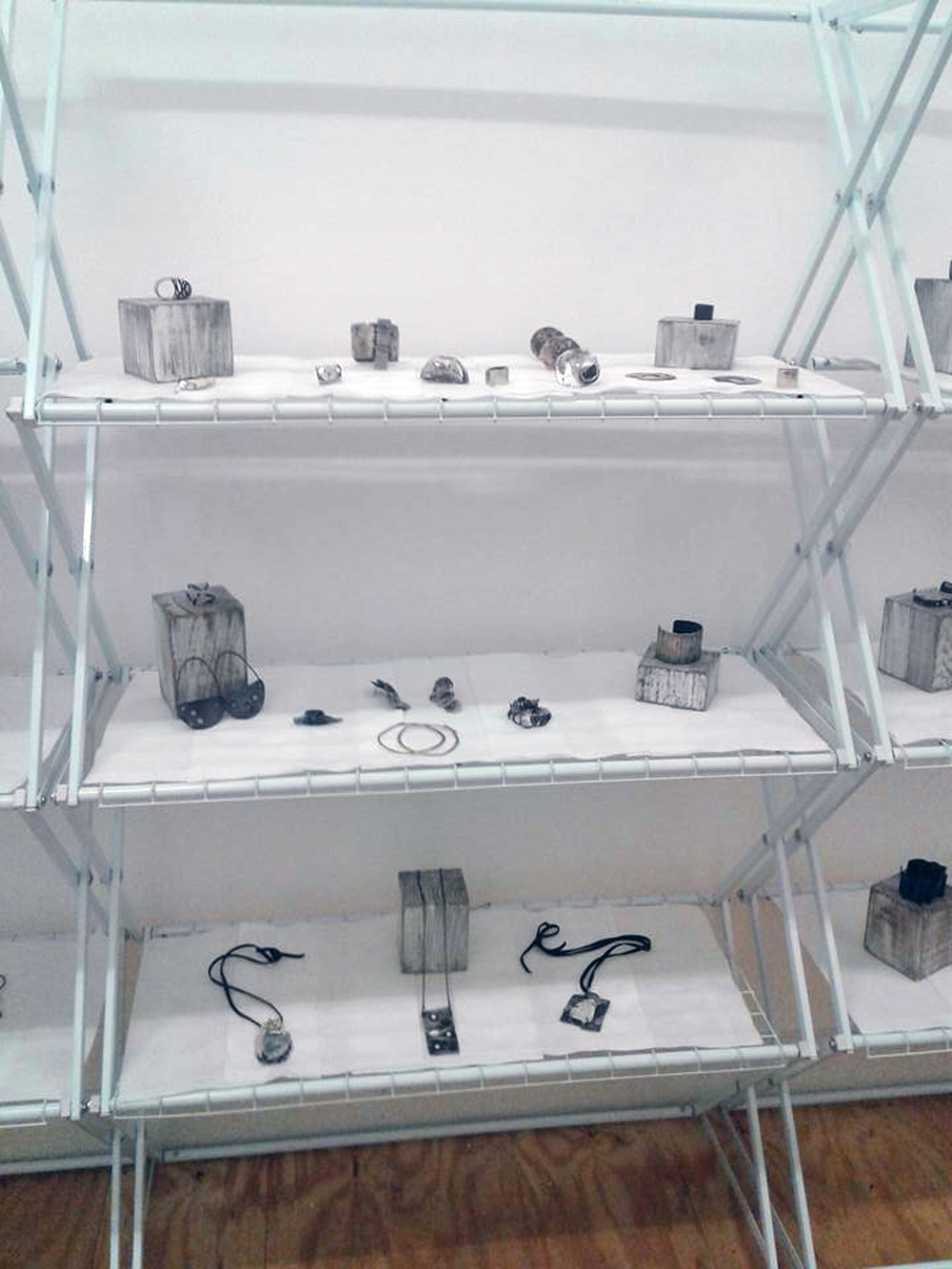 Jewelry 3 at Gallery OVO.jpg
