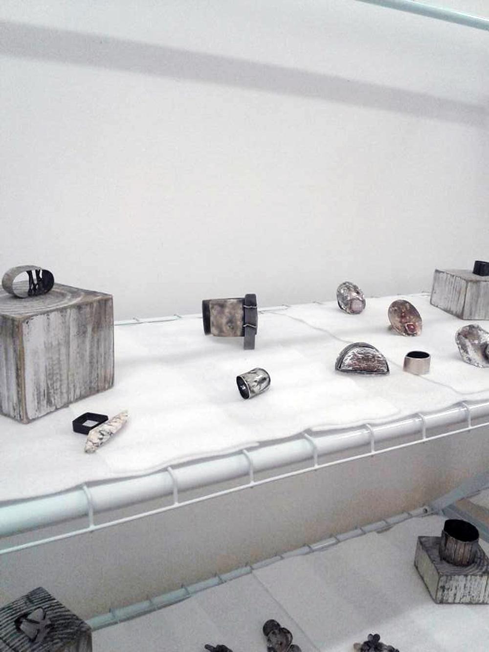 Jewelry at Gallery OVO..jpg