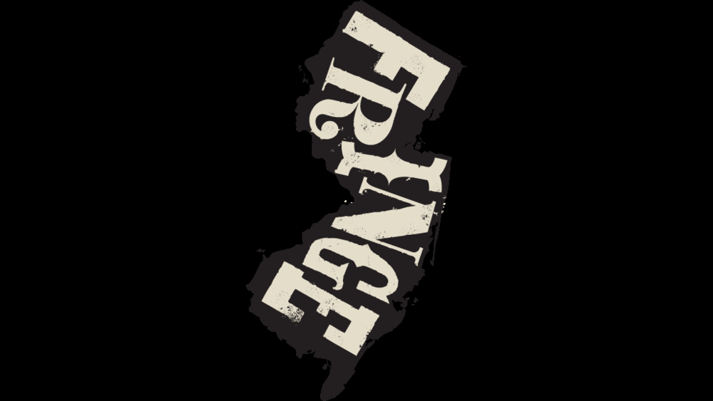 Fringe Fest - The First of Its Kind in Jersey (August 5-7, 2016)   Theatre, dance, food, craft beer, wine    Hammonton, NJ    Posted July 27, 2016