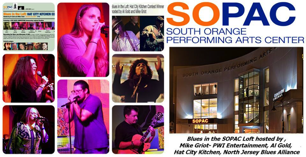 SOPAC poster promo.png