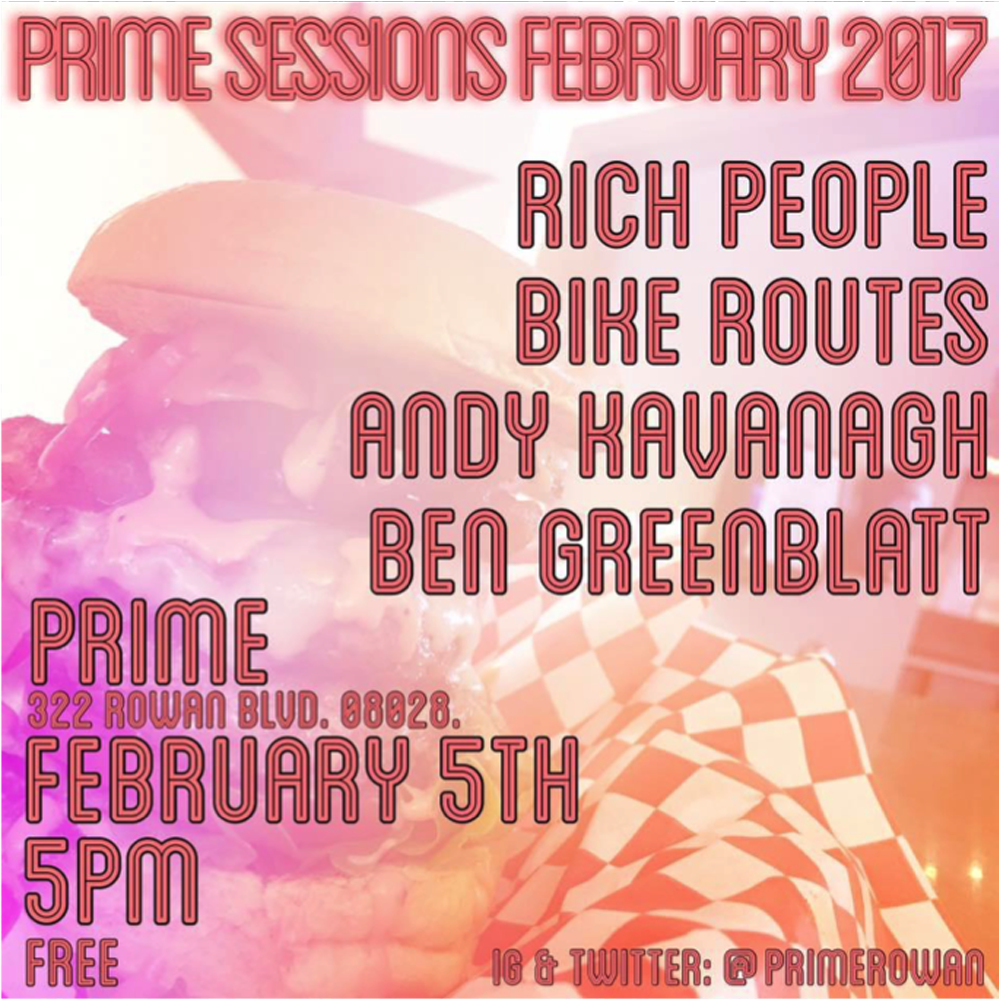 Prime Sessions flyer.png