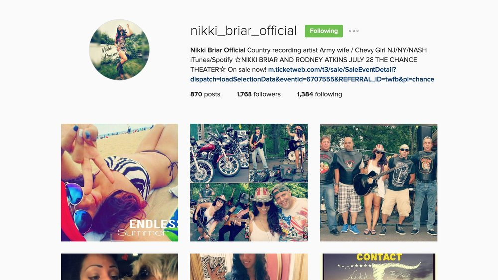 instagram.com/nikki_briar_official