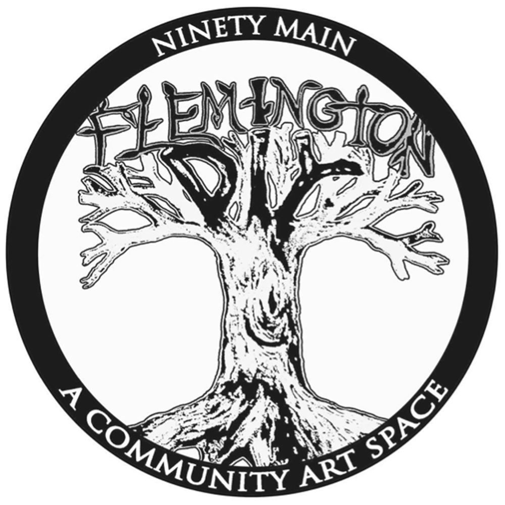 Flemington DIY logo courtesy of John Fay.jpg