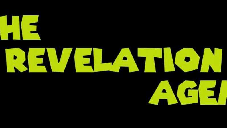 THE REVELATION AGENCY PRESENTS: LOCAL MUSIC SHOWCASE AT THE WATERING HOLE (March 10, 2017)   Alternative Rock, Emo, Pop-Punk   Mays Landing, NJ   Posted Tuesday, February 28. 2017