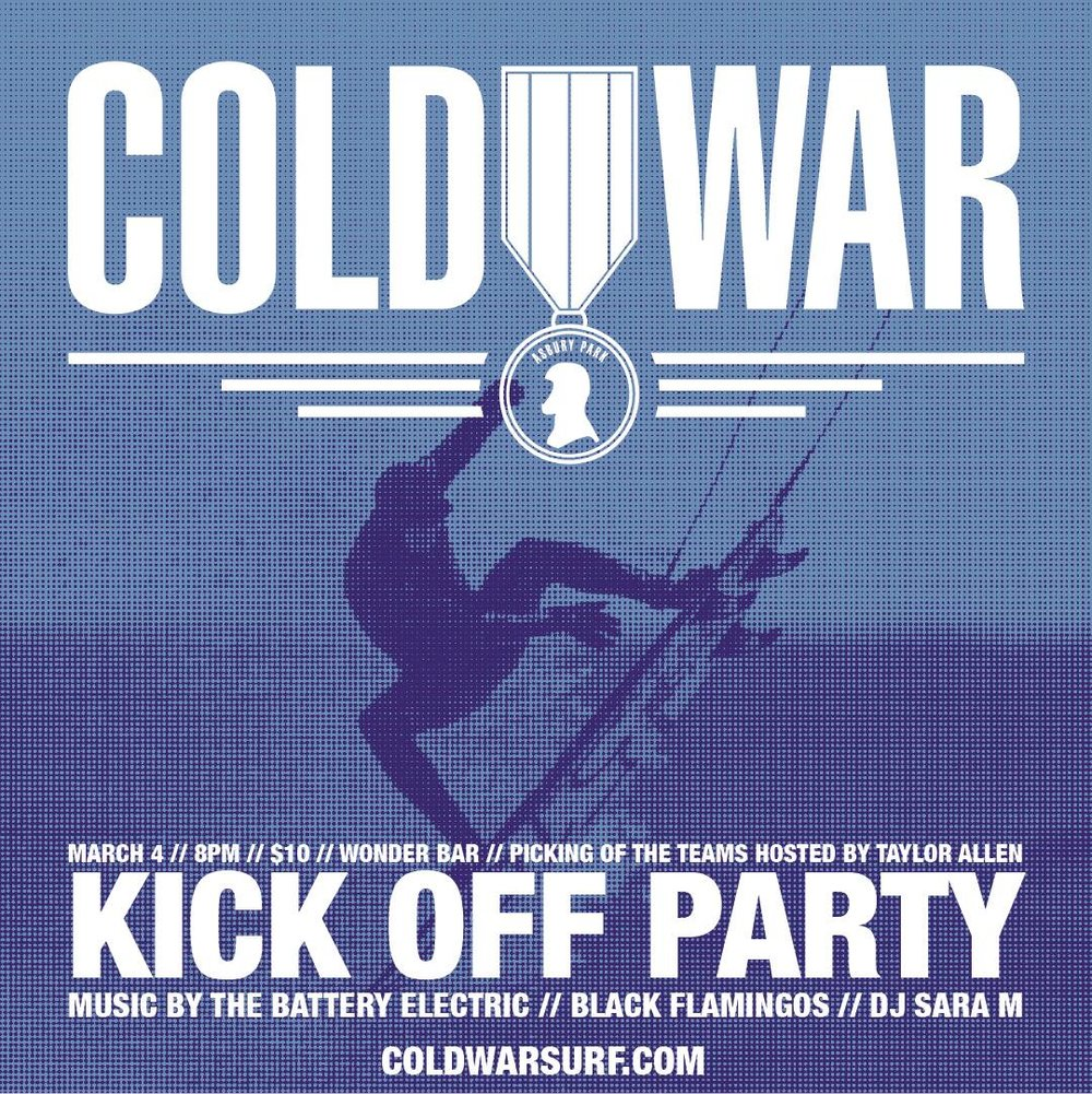 Cold War Surf Party.jpg