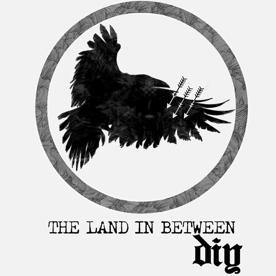Click   The Land In Between DIY   image above to be directed to their Facebook page.