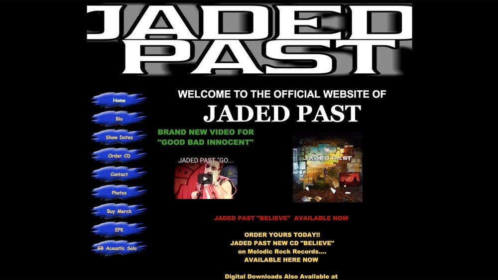 http://www.jadedpast.com/