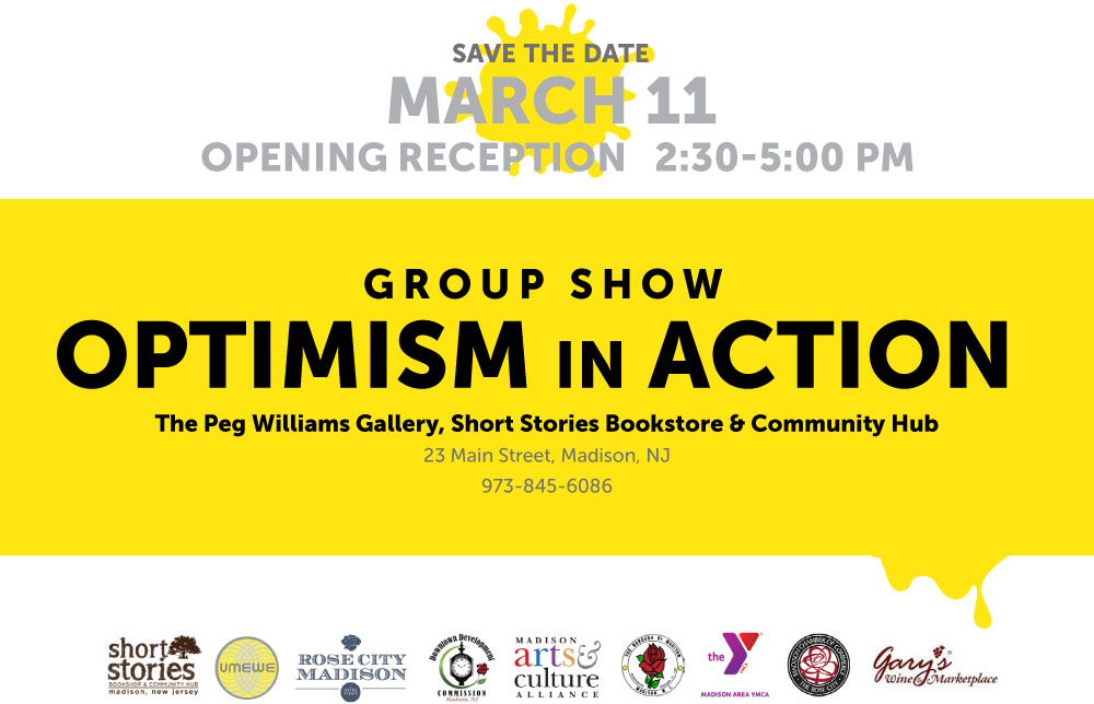 SAVE THE DATE_ OPTIMISM in ACTION GROUP SHOW.jpg