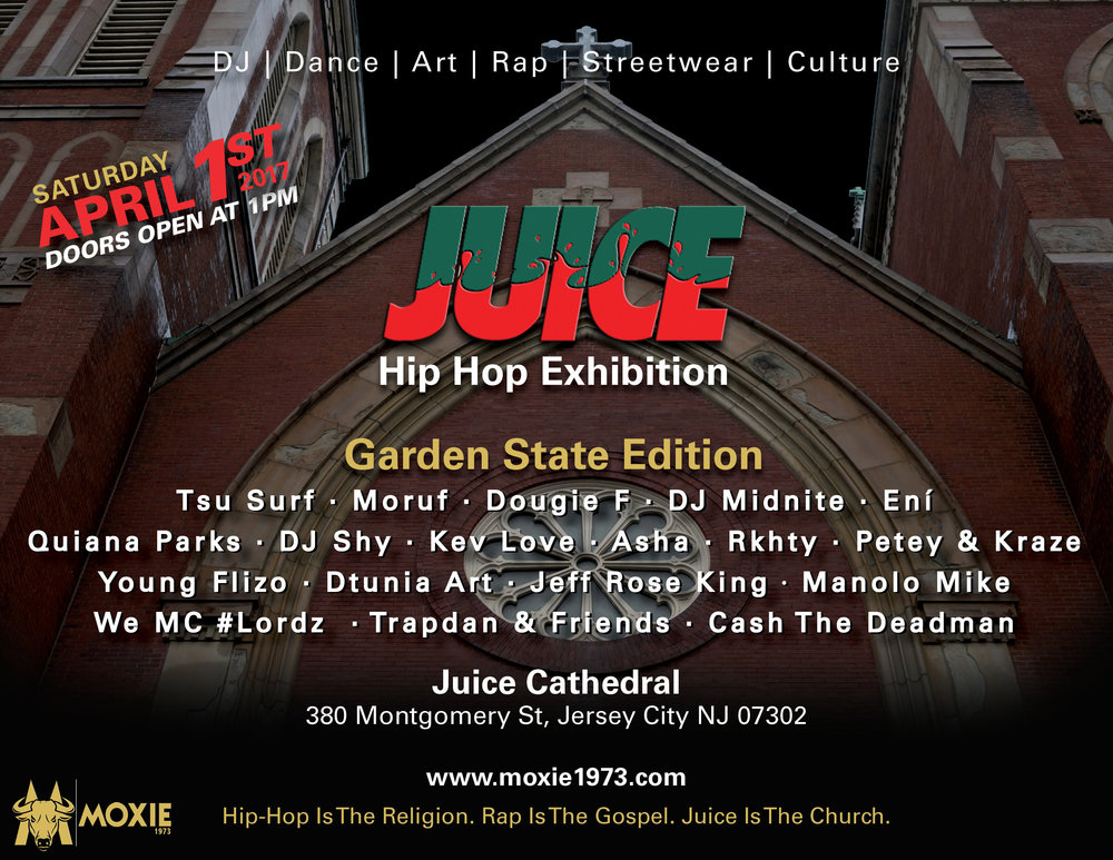JUICE Hip Hop Exhibition April 1.jpg