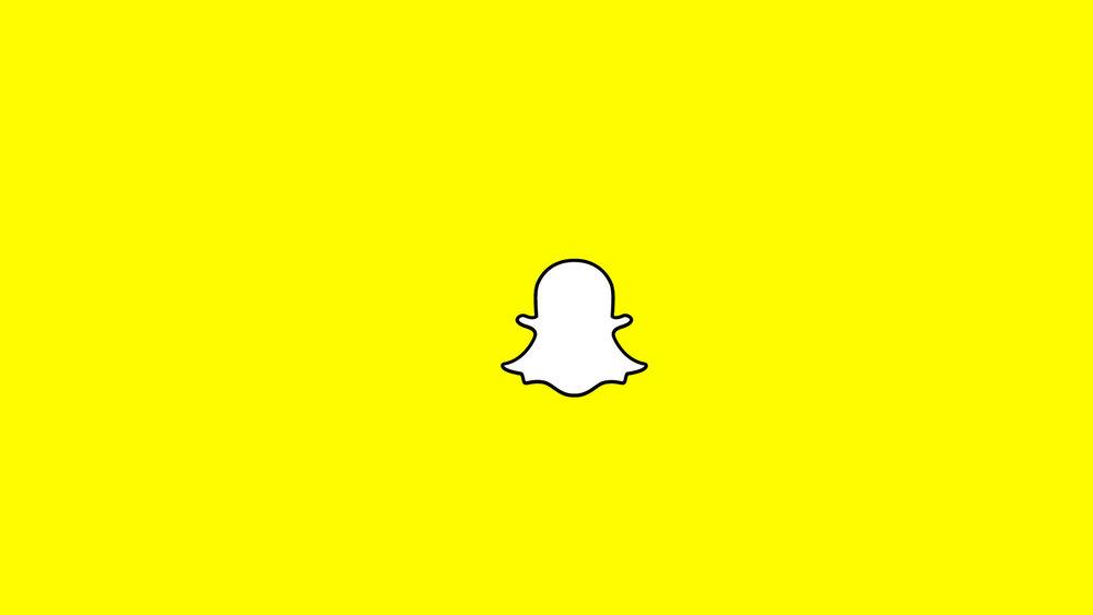 snapchat.com @layups4life