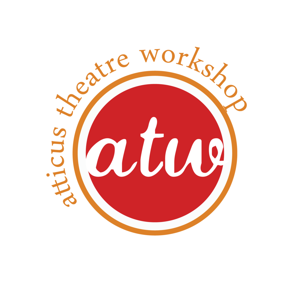 Atticus Theater Workshop Logo.png
