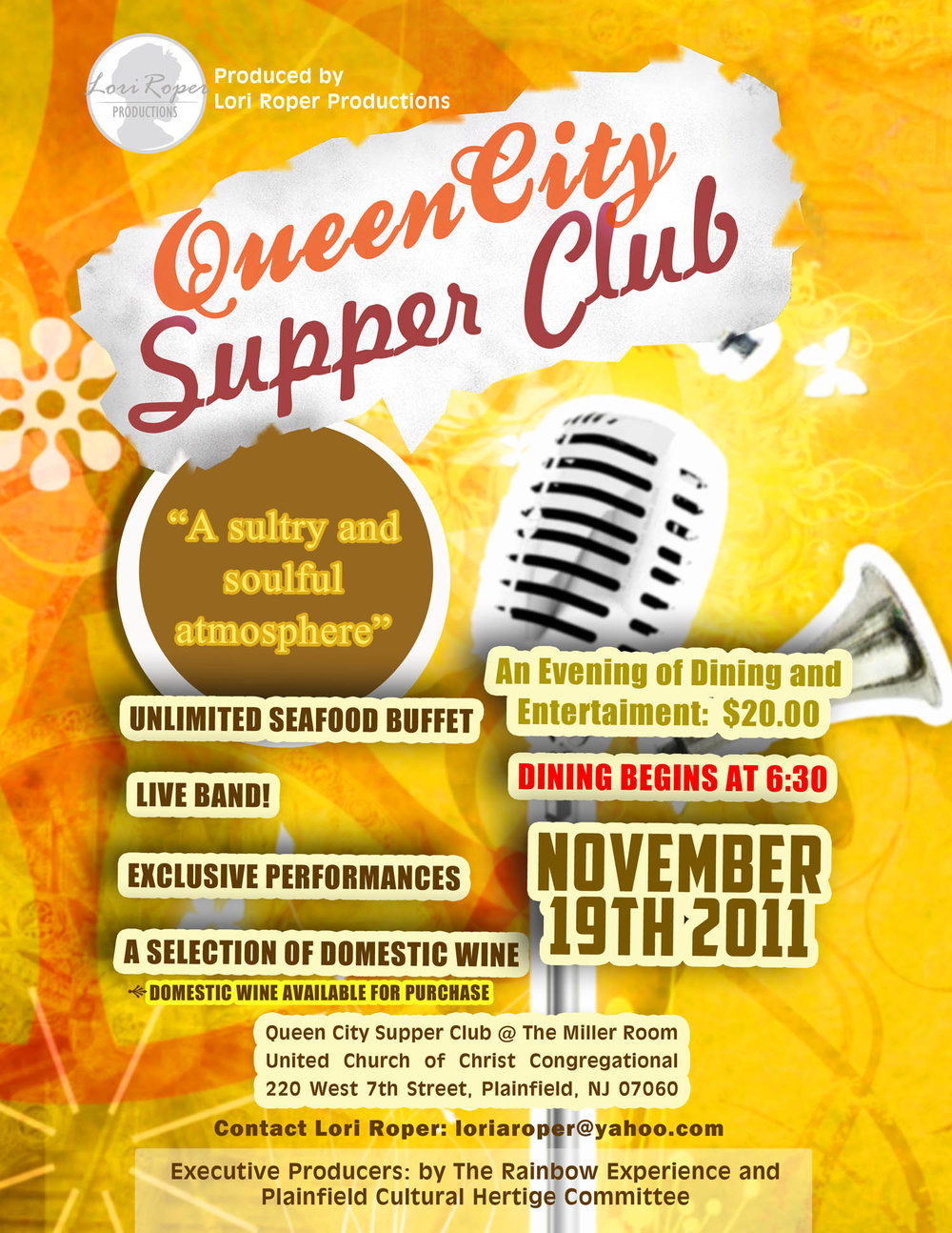 Queen City Supper Club Flyer.jpg
