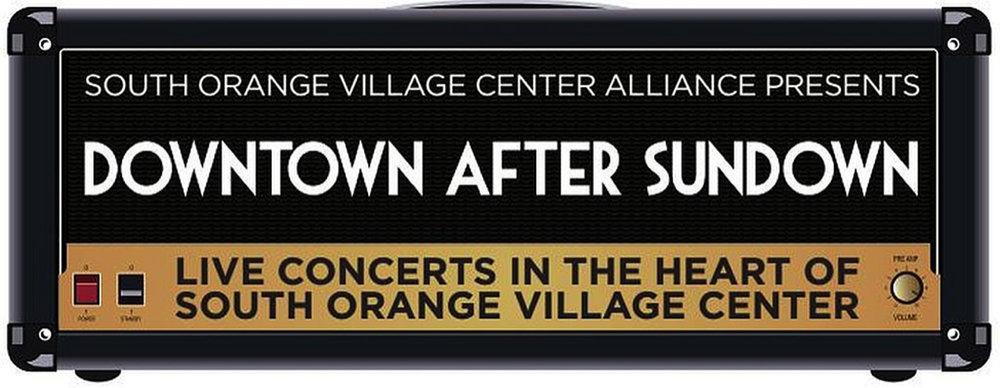 Live Music Concerts.jpg