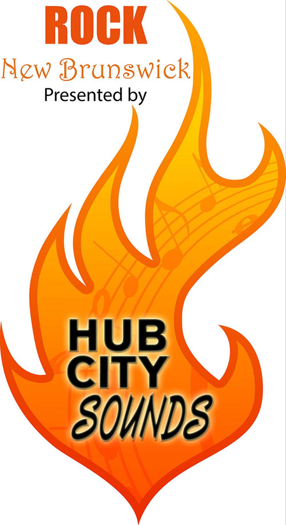 ROCK New Brunswick Presented by Hub City Sounds.jpg
