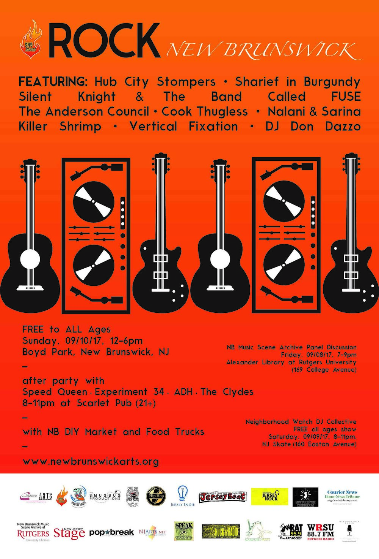 ROCK NB poster.jpg