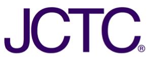 JCTC logo.png