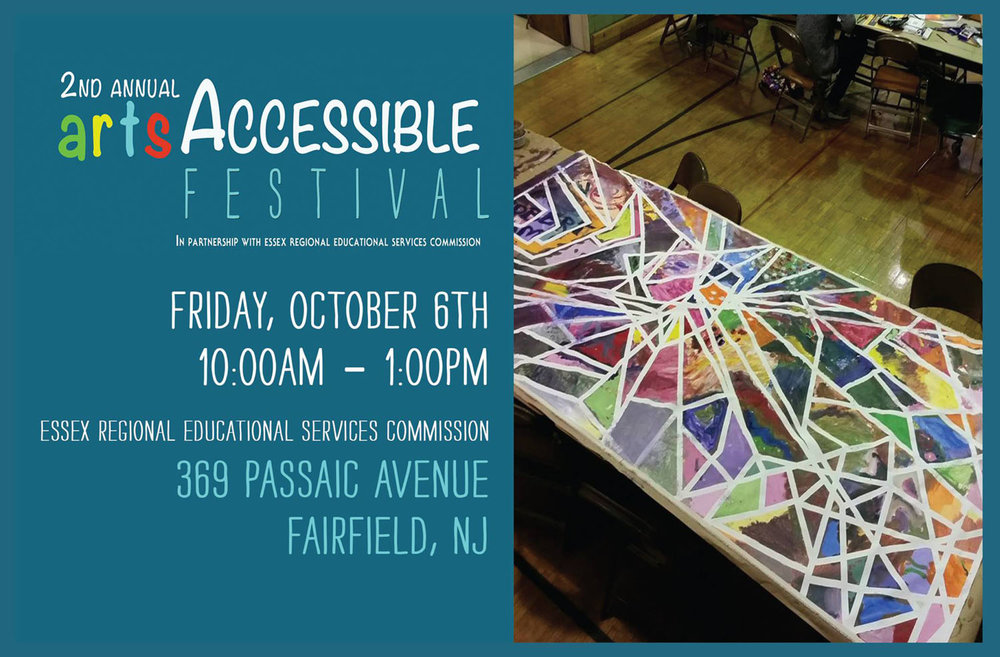 2nd Annual Arts Accessible Festival.jpg
