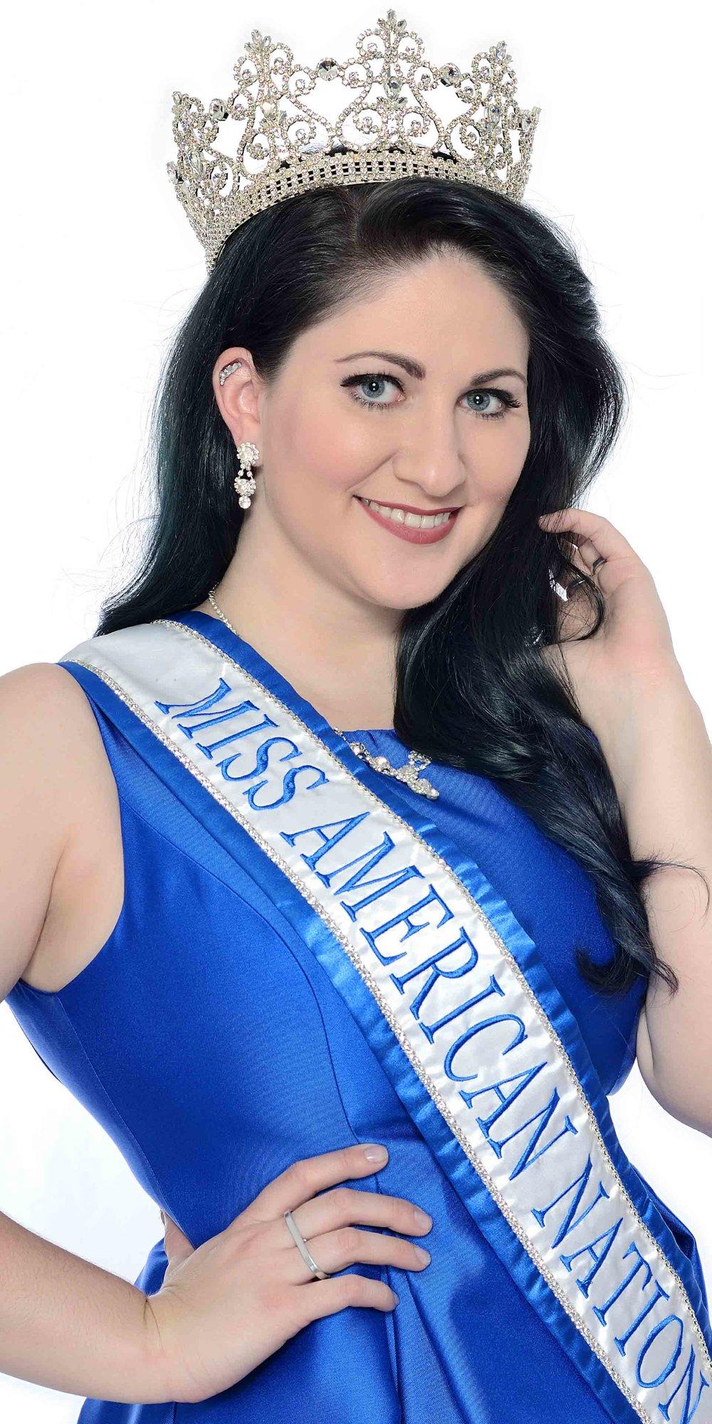 Audrey McGowan Miss American Nation.jpg