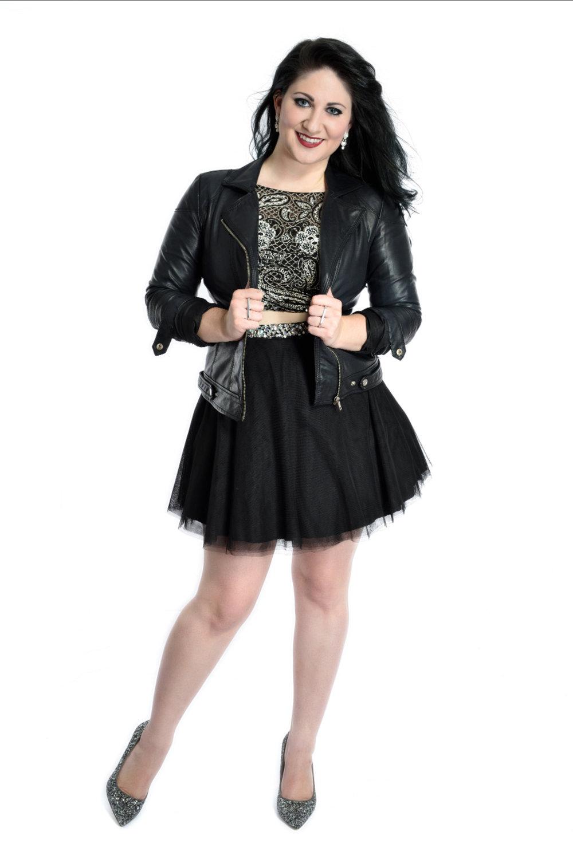 Audrey McGowan in black.jpg