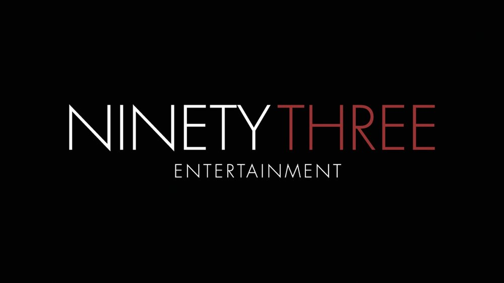 NINETYTHREE ENTERTAINMENT   Statewide  Event entertainment for weddings, Bar/Bat Mitzvahs, and corporate events.  Master of Ceremonies, DJs, bands, lighting   Read more...